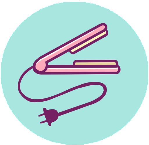 ¡La Guía de Compra más completa para planchas y secadores de pelo!