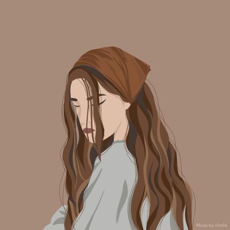 cabello seco y sin brillo qué hacer
