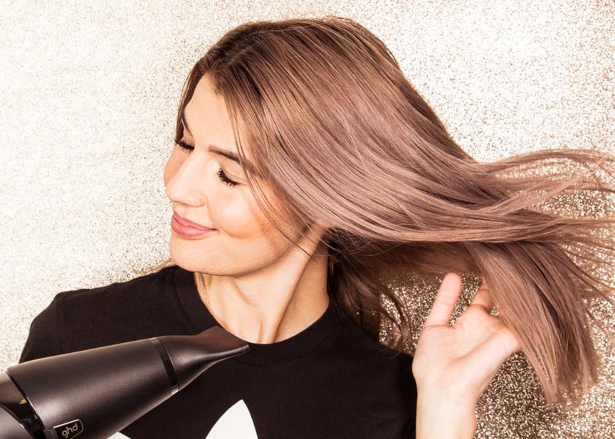 Mejores secadores de pelo iónicos del 2021 - Guía de Compra