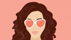 ¿Cómo cuidar tu cabello rizado? 10 Tips y consejos