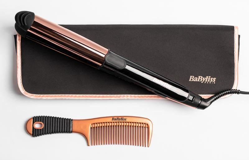 BabyLiss Pure Metal ST480E
