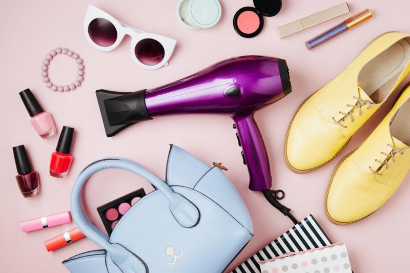 Mejores secadores profesionales de pelo del 2021 – Guía de compra