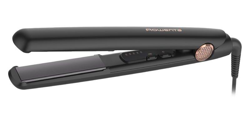 Rowenta Profesional Ultimate Experience SF8210F0