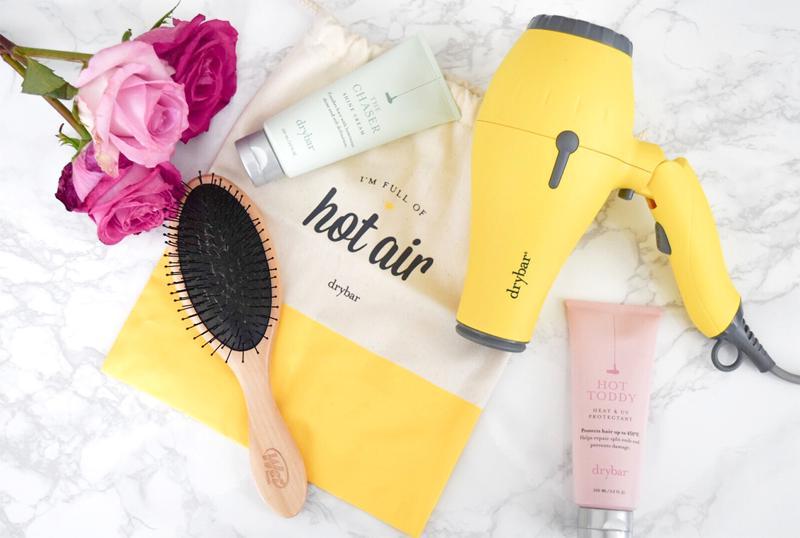 Mejores secadores de pelo de viaje del 2021 - Guía de compra
