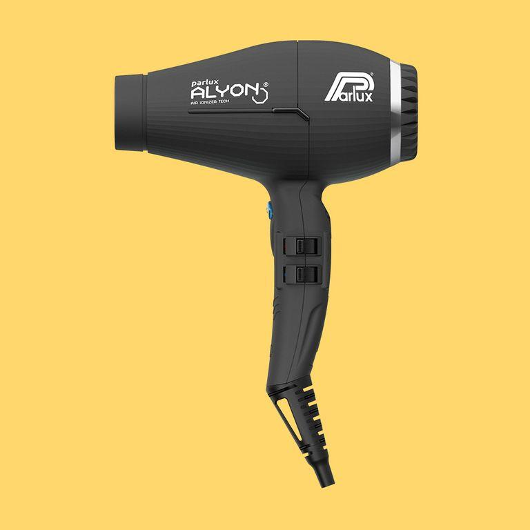 parlux-alyon-air-ionizer-hair-dryer