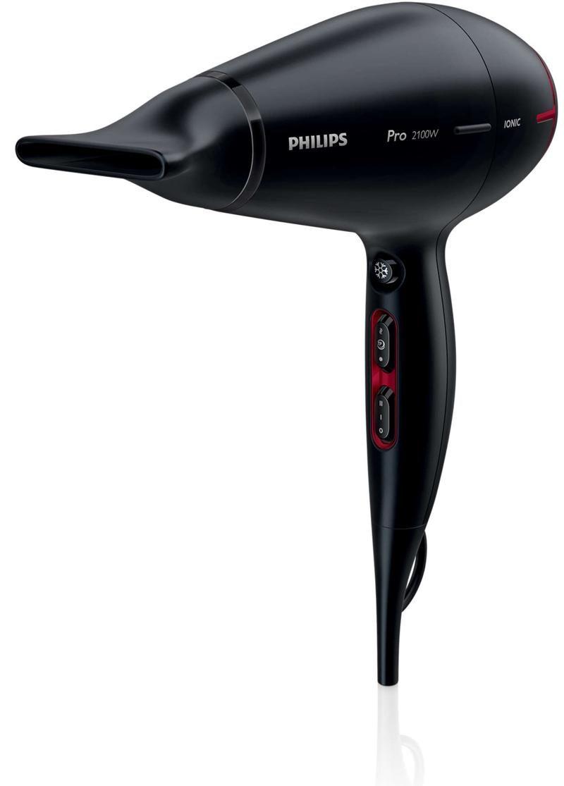 secador de pelo Philips Pro HPS910 00