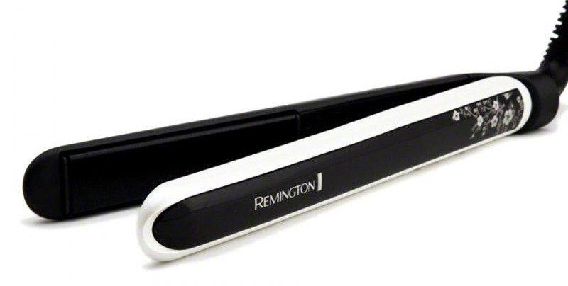 Remington Pearl S9500 pros y contras