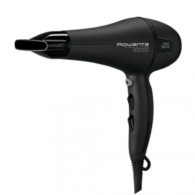 secador de pelo Rowenta Signature Pro Ac CV7810F0