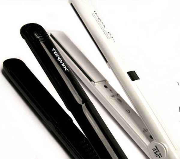 plancha-de-pelo-termix-230-black-edition
