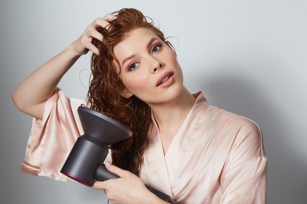 comparativa secadores de pelo con difusor