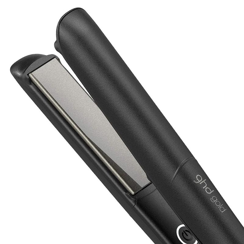 ghd-gold-professional-styler-p15403-42485_image