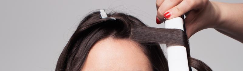 mejores planchas de pelo rizadoras