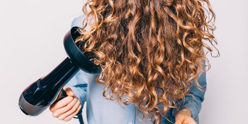 mejor secador de pelo con difusor