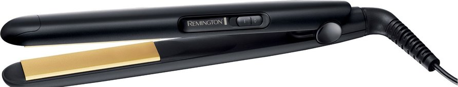 Remington Slim Compact S1450