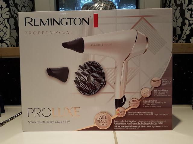 AC9140-Secador-Remington-ProThermaLuxe-04