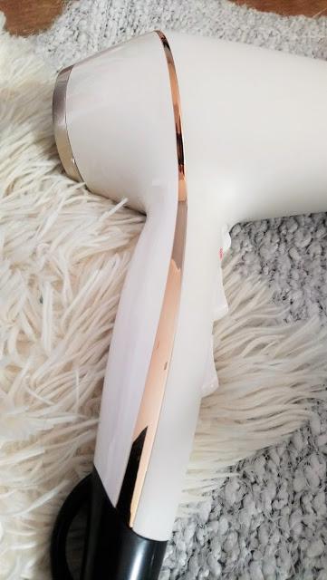 revisión secador remington-proluxe-hair