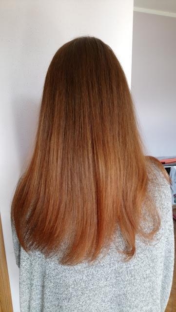 prueba secador remington-proluxe-hair