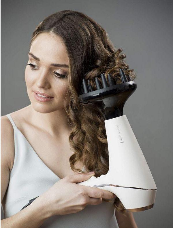 opiniones secador remington-proluxe-hair