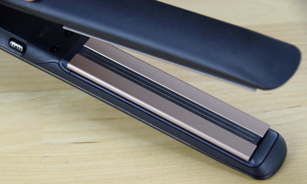 remington-s8590-VS Remington S8598 Keratin Protect