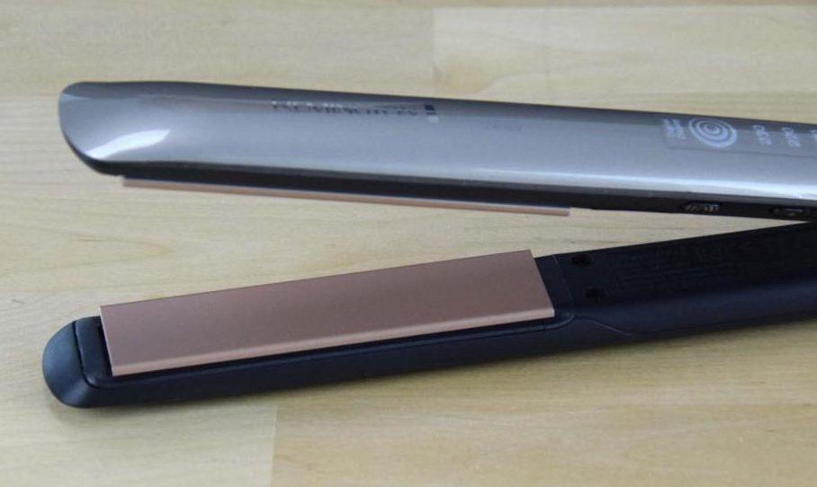 remington-s8590-OPINIONES