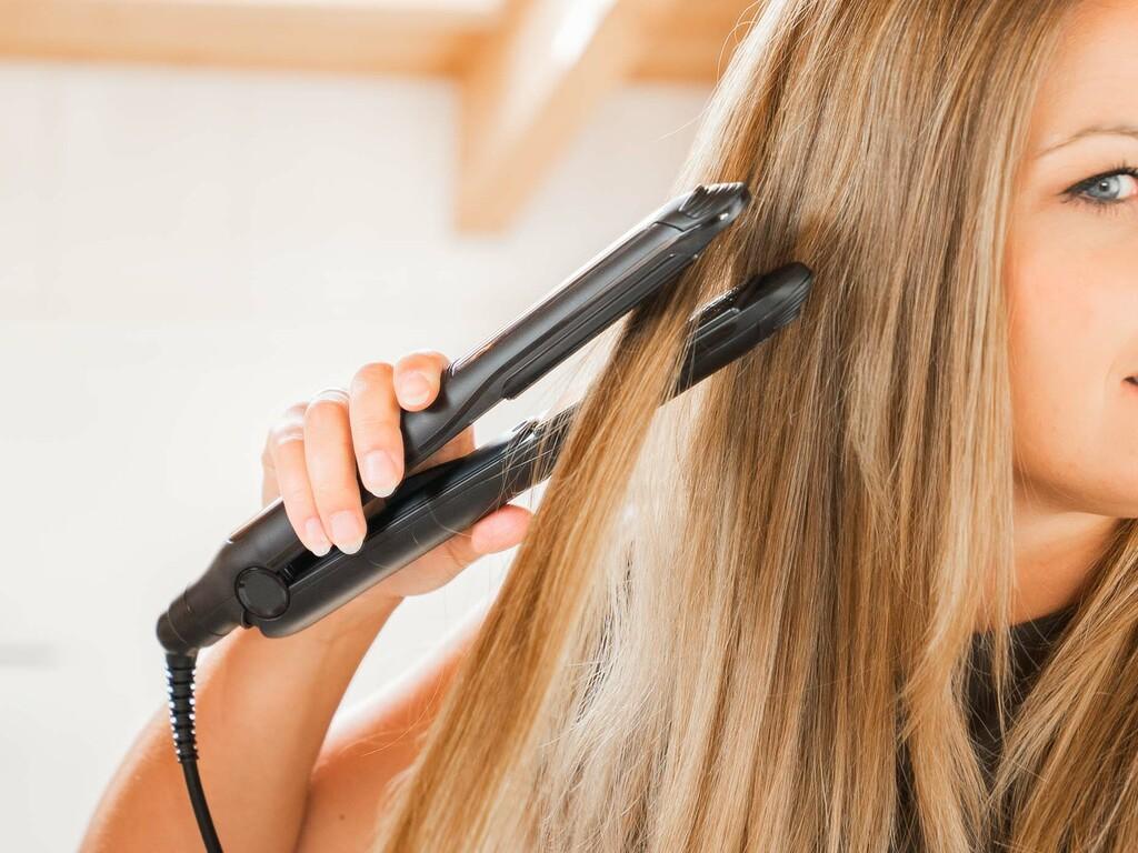 Review Braun Satin Hair 7 ST780