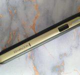 Plancha de pelo Remington S6505 Pro Sleek and Curl – Revisión