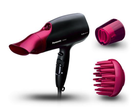 mejor secador de pelo para cabello fino